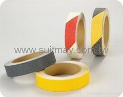 Anti-Slip Tapes