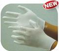ESD Nylon Glove