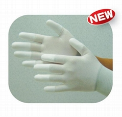 ESD Nylon Gloves