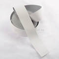 Flame Retardant Reflective Tape