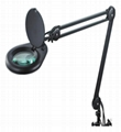 ESD Magnifer Lamp