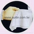 Class 100 Cleanroom Wipes