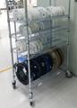 SMT Reel Shelves