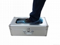 ESD Shoe Cover, for Shoe Cover Dispenser