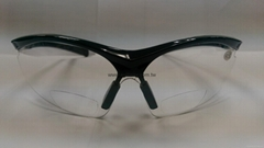 Bifocal Safety Glasses (Hot Product - 1*)