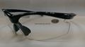 Bifocal Safety Glasses 2