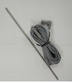 Earthing Rod With Cord 2