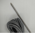 Earthing Rod With Cord 3