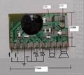 大量供應ISD全系列錄音IC 2