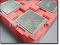 大量供應ISD全系列錄音IC 1