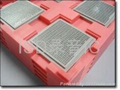 大量供應ISD全系列錄音IC