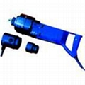 电动扳手P1D-LP-2000  1