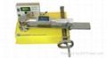 扭力测试仪NJ-2000