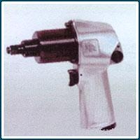 英格索蘭氣動扳手1077XP