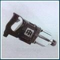 英格索兰气动扳手1077XP