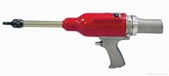 气动拉铆枪RIV508