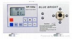 扭力測試儀HP-50