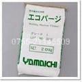 日本山一化学ECO PURGE D/V/H清除碳化物清洗剂 2
