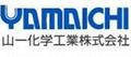 山一化学 Yamaichi