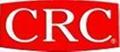 CRC 化工助剂