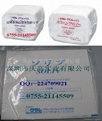 日本SOLIV可樂麗無塵布SF-30C擦拭紙FF-390C