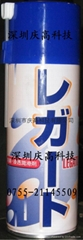 中京化成LEGATO防锈、渗透润滑剂