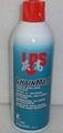 LPS 02416润滑油 链条及钢丝绳润滑剂
