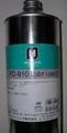 molykote磨沥可G-Rapid plus二硫化钼润滑剂 4