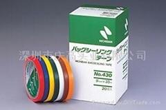 NICHIBAN (米其邦) 胶带 NO.430