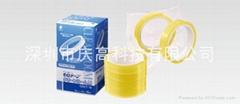 日本NICHIBAN(米其邦)胶带CRCT-18