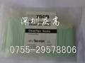 TEXWIPE防静电棉签TX750D棉棒TX750B