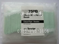 TEXWIPE光纤擦拭棉签TX759B无尘棉棒