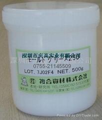 復合資材MOULD GREASE 250高溫潤滑脂潤滑油