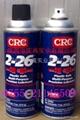 CRC2-26精密润滑剂02005