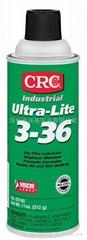 CRC3-36超薄级干膜型润滑剂03160