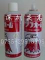 日本复合资材(鹰牌)C-1   CL-2油性脱模剂 中国