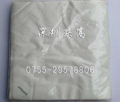 日本Kanebo Hitecloth光学玻璃专用高级拭镜布