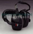 3M1427耳罩