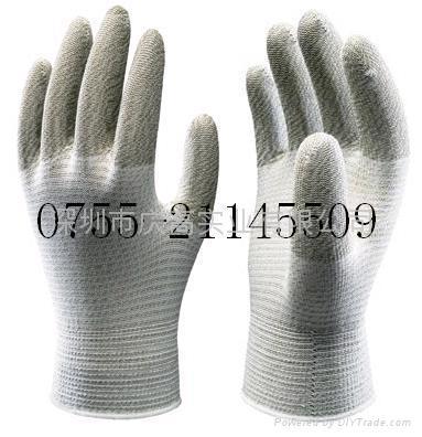 SHOWA Gloves A0150 1