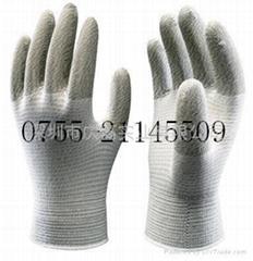 SHOWA Gloves A0150