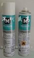 molykote G-Rapid plus二硫化钼干性润滑剂 1