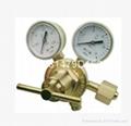 捷銳氮氣減壓器