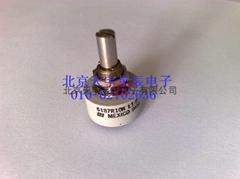 BI6187 美國電位器