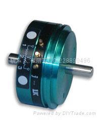MIDORI高精密電位器CPP-45B 1