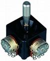 搖桿電位器 RKJXC1210