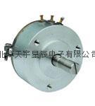 導電塑料電位器WDD35