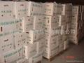 20121 GAP CHINA AIR DRIED GINGER 19