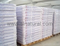 Gypsum board tiles 2