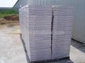 a-best Gypsum board ceiling tiles 4