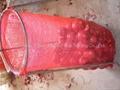 FRESH RED ONION 3